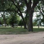 Riverside park 1c434b3d 10f5 4bf5 bcf4 aba209d5358f