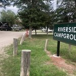 Riverside park campground scottsbluff ne