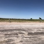 Scenic knolls city golf course and campground