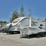Majestic mobile manor rv park
