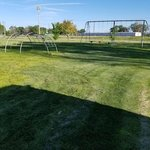 Zeigler park