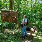 Beaver creek state park