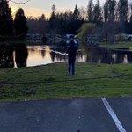 Lake pleasant rv park