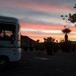 Katherine landing south campground