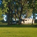 Fort sisseton state historical park