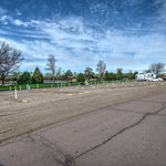 Griffin city park