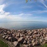 Lake poinsett state rec area