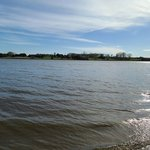 Lake vermillion state recreation area