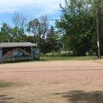 Miller city park