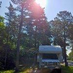 Union grove union county state park