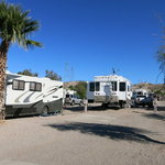 Ridgeview rv resort