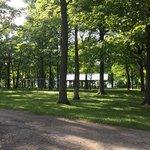 Brigham park