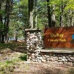 Dubay park campground