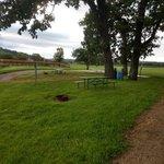 Mckeller city park