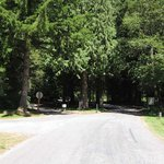 Silver lake county park