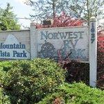 Norwest rv park