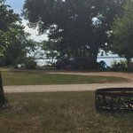 Petenwell park