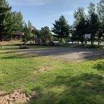 Totogatic park