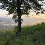 Wyalusing state park