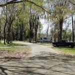 Fort toulouse jackson park