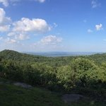 Monte sano state park