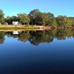 Beards lake