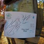 Cedar glades park