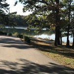 Craighead forest park