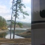 Crystal springs campground royal ar