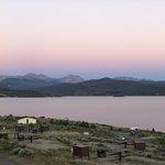 Stillwater campground