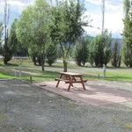 Panorama rv park