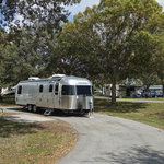 C b smith park campground