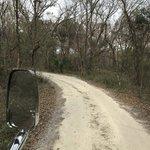 Cypress glen campground
