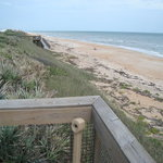 Gamble rogers memorial state recreation area