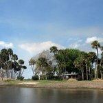 Hatbill park