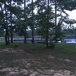 North karick lake recreation area