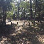 Lake delancy recreation area