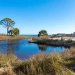 St joseph peninsula state park