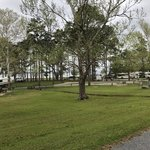 Eastbank campground