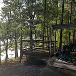 Bartow gatewood county park
