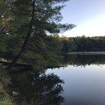 Lake conasauga