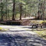Nottely River Campground Reviews - Campendium