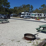 Rivers end campground rv park