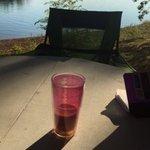 Watsadler campground