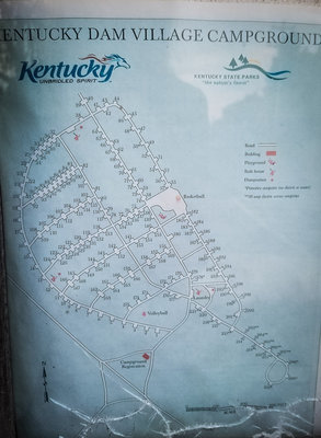 Kentucky State Parks: 33 State Parks in Kentucky - Campendium on kentucky state parks, kentucky lake dam area map, kentucky fishing map, kentucky state colleges and universities map, kentucky state fish, state of kentucky lakes map, kentucky parks map, twin knobs campground map, buckhorn campground map, ky state map, kentucky cities map, kentucky state travel map, kentucky camping, kentucky state bird, kentucky state attractions map, kentucky state fairgrounds map, lake piru campground map, kentucky state forests map, boyd's campground map, kentucky highways map,