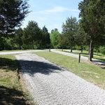 Logan hubble county park