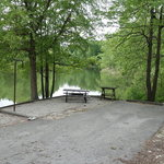 North fork campground mcdaniels ky