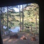 Edgewater campground