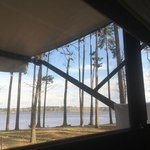 Cypress black bayou recreation area