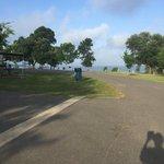 Earl williamson park
